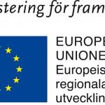 EUlogo_Inv_sve_v_RGB