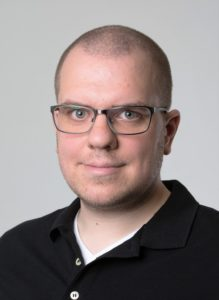 rikard-johansson