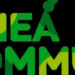 Umea_kommun_RGB